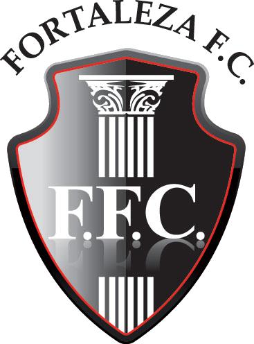 Fortaleza JS logo