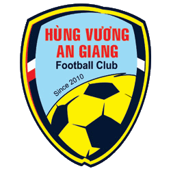 An Giang logo
