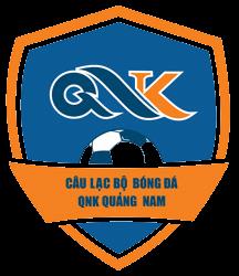 Quang Nam logo