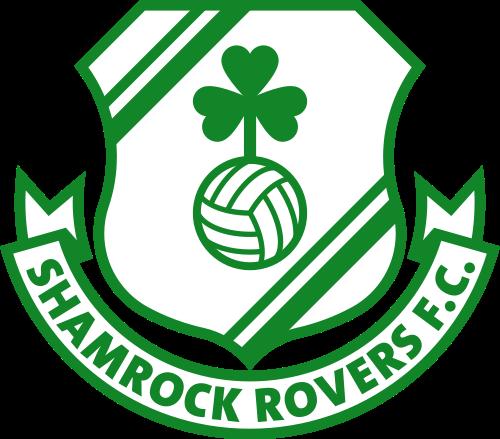 Shamrock-2 logo