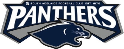 South Adelaide logo