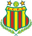 Sampaio Correa logo
