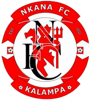 Nkana logo