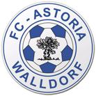 Astoria Walldorf logo