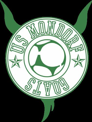 Mondorf-les-Bains logo