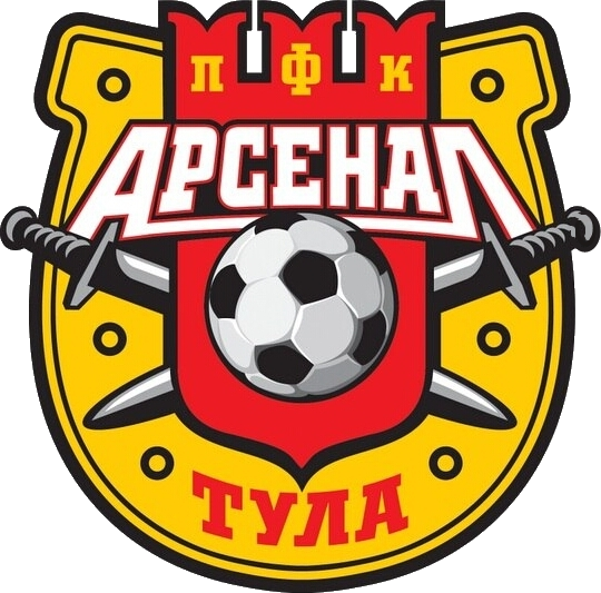 Arsenal U-20 logo