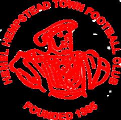 Hemel logo