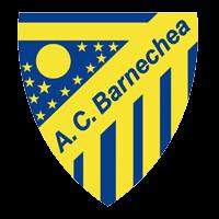 Barnachea logo
