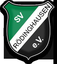 Rodinghausen logo