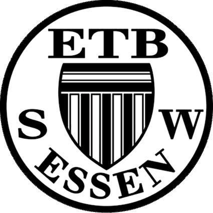 SW Essen logo