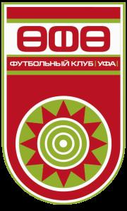 Ufa U-20 logo
