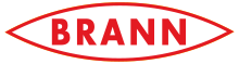 SK Brann logo