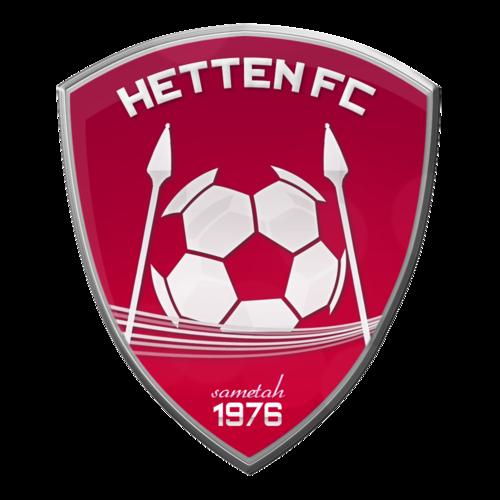 Hottain logo