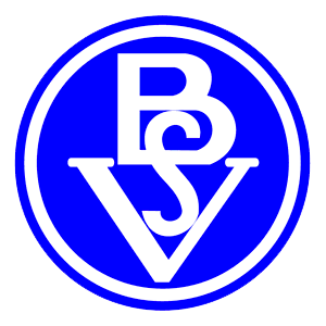 Bremer SV logo
