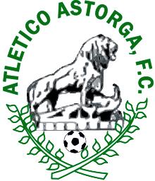 Atletico Astorga logo