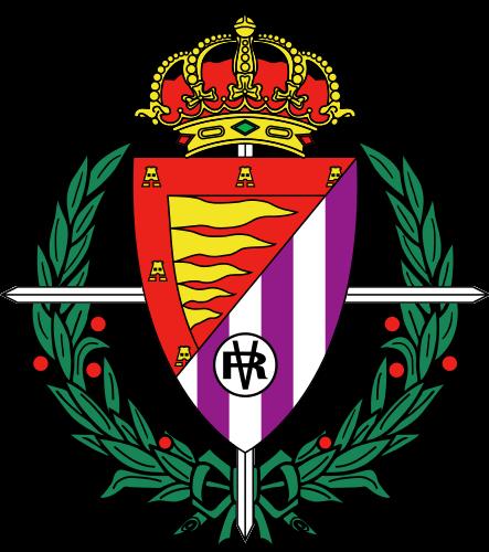 Valladolid-2 logo