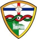 Trival Valderas logo
