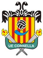Cornella logo