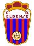 Eldense logo