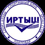 Irtish logo