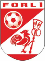 Forli logo
