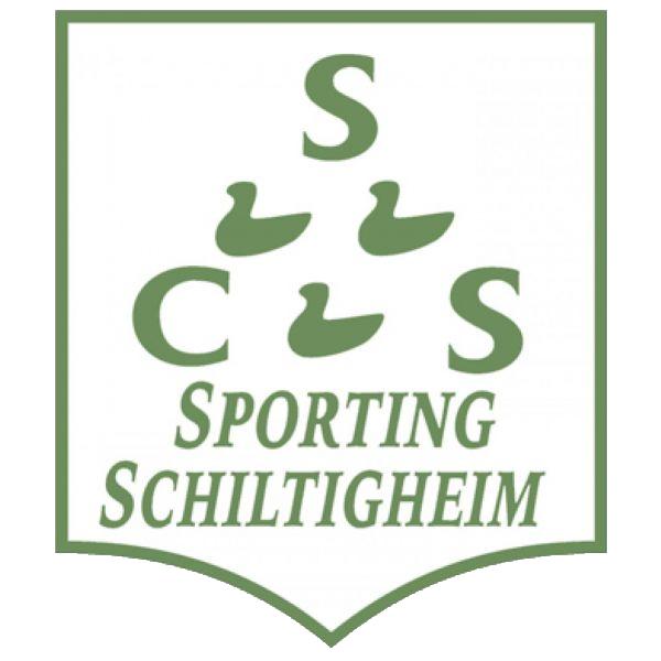 Schiltigheim logo
