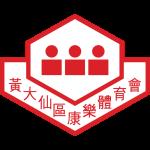 Wong Tai Sin logo