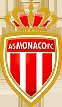 Monaco U-19 logo
