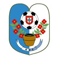 Camacha logo