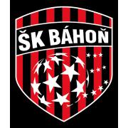 Bahon logo