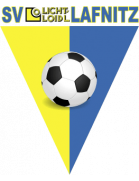 Lafnitz logo