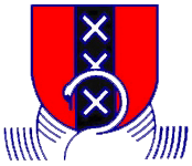 Watergraafsmeer logo