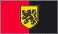 Sint-Eloois-Winkel logo