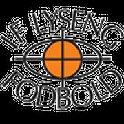 Lyseng logo