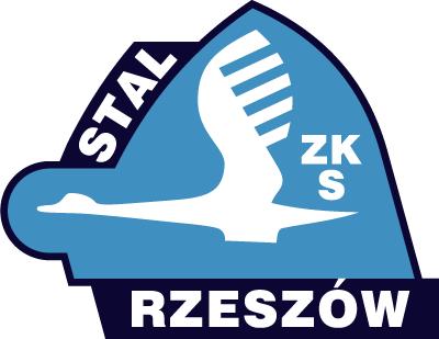 Stal Rzeszow logo