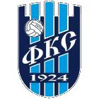 Semendrija 1924 logo