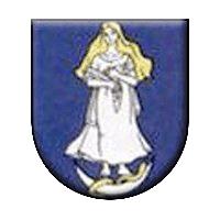 Castkovce logo