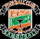 Samgurali logo
