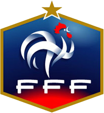 France U-18 logo