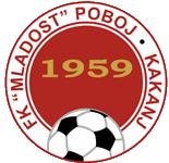 Mladost Doboj logo