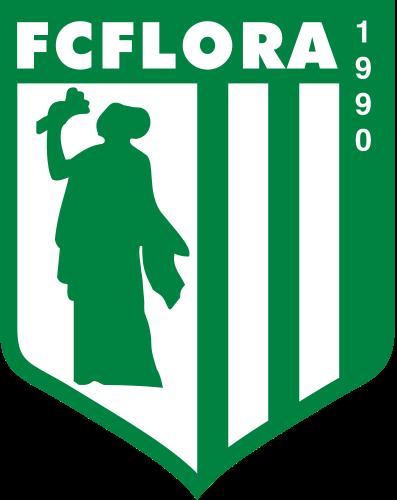 Flora-2 logo