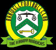 Barwell logo