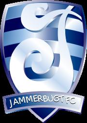 Jammerbugt logo