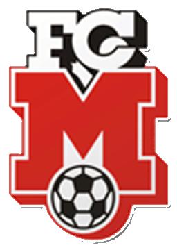 Munsingen logo