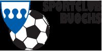 Buochs logo