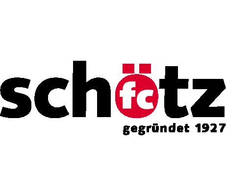 Schotz logo