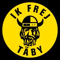 Frej logo