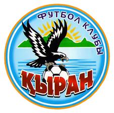 Kyran logo