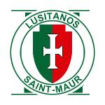St. Maur Lusi logo