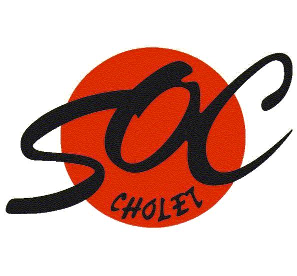 Cholet logo